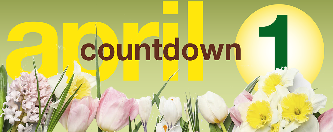 April countdown.1.png